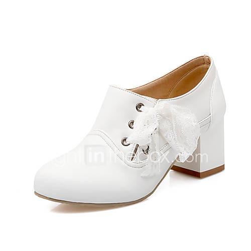 s shoes fall winter fashion boots bootie boots