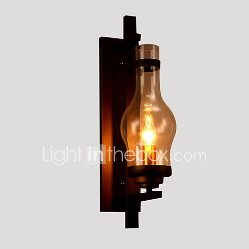 light industrial lighting fixtures cafe bar home decor 4985734 2016