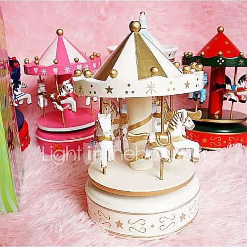 aniversario-party-favors-gifts-1pecaconjunto-presentes-marcador-madeira-tema-classico-nao-personalizado-multicolorido