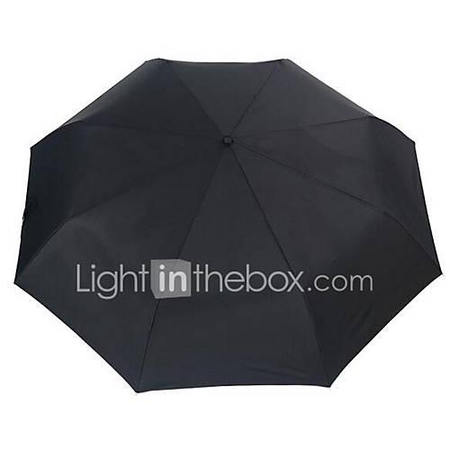 guarda-chuva-de-negocios-carro-personalizado-guarda-chuva-dobravel-enorme-publicidade-guarda-chuva-duplas-presentes-empresariais-de-cupula