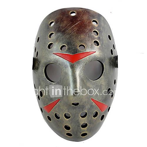mascara-de-resina-de-mao-feita-horror-cosplay-dia-das-bruxas-partido-cranio-da-mascara-mascara-de-halloween-black-friday-de-luxo-do-dia