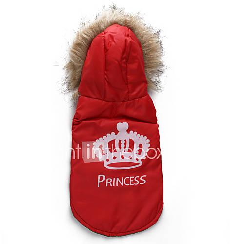 cachorro-casacos-camisola-com-capuz-roupas-para-caes-mantenha-quente-fashion-tiaras-e-coroas-laranja-vermelho-ocasioes-especiais-para