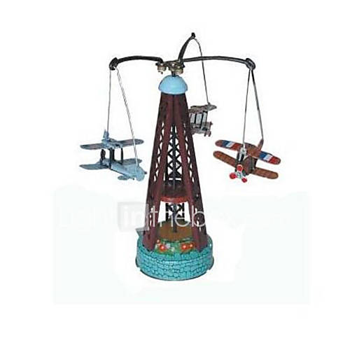 Novelty Lamp Crossword Clue : Novelty Toy Stress Relievers Puzzle Toy Wind-up Toy Novelty Toy Aircraft Windmill Metal Bronze ...