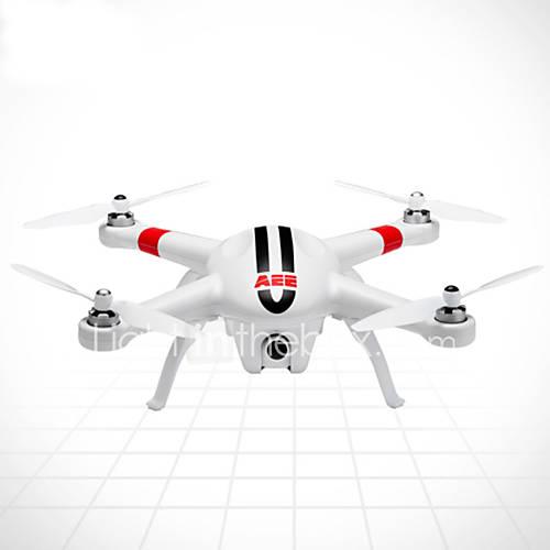 aee-aee-ap10-drone-2-eixo-8ch-24g-quadcoptero-rcretorno-com-1-botao-acesso-em-tempo-real-footage-reunir-dados-de-voo