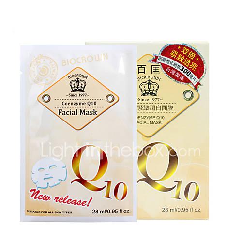 1-mascara-molhado-others-firmadora-rosto-branco-taiwan-biocrown