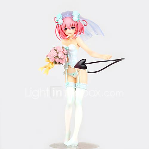 rainha-das-pacote-de-anime-figura-de-acao-25cm-brinquedos-modelo-boneca-de-brinquedo