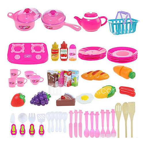 brinquedos-de-faz-de-conta-conjuntos-toy-cozinha-aparelhos-para-cozinhar-alimentos-para-criancas-brinquedos-vegetais-fruta-faca-voce-mesmo