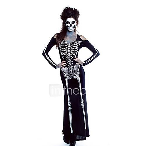 fantasias-de-cosplay-festa-a-fantasia-fantasma-zombie-festival-celebracao-trajes-da-noite-das-bruxas-branco-preto-cinzento-vintage-vestido