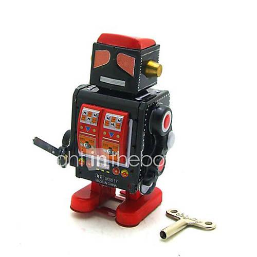toy-novelty-puzzle-brinquedo-brinquedo-educativo-brinquedos-de-corda-toy-novelty-quadrangular-guerreiro-robo-metal-preta