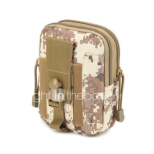bolsas-para-esporte-pochete-bolsa-celular-multifuncional-telefone-tatico-bolsa-de-corridaiphone-6iphone-6siphone-7-outros