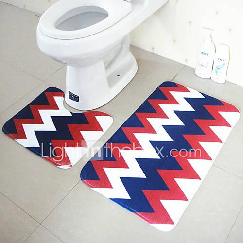 tepetes-de-banheiro-como-na-imagem-de-poliester-estilo-moderno