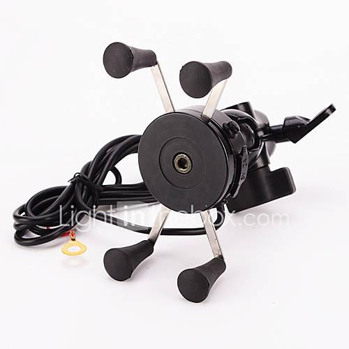 12v-titular-do-telefone-celular-motocicleta-scooter-5v-interruptor-de-carregador-de-carro-2a-usb-para-iphone-samsung-telefones-htc