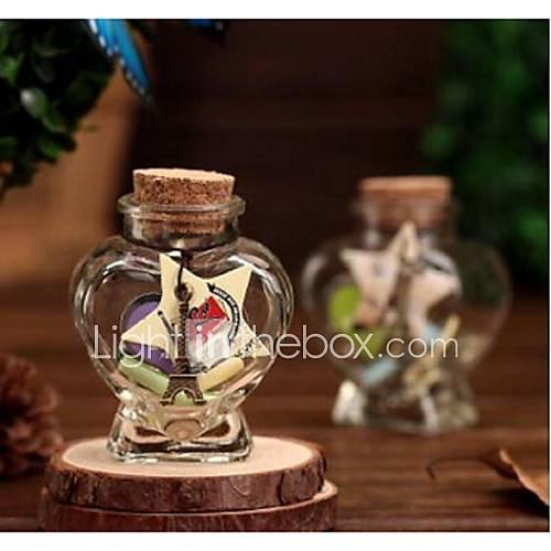aniversario-party-favors-gifts-1pecaconjunto-presentes-petalas-vidro-tema-classico-forma-de-coracao-nao-personalizado-multicolorido