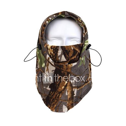 ski-cap-camuflagem-chapeu-morno-camuflagem-snowsports-balaclava-quente-a-prova-de-vento