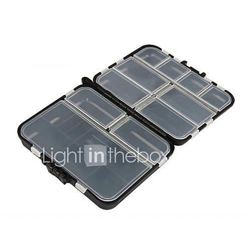 caixa-de-derrube-prova-de-agua-multifuncoes-1-bandeja12-metal-plastico