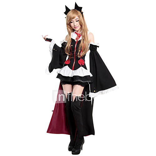 fantasias-de-cosplay-festa-a-fantasia-fantasma-zombie-vampiros-festival-celebracao-trajes-da-noite-das-bruxas-preto-vintage-vestido-meias