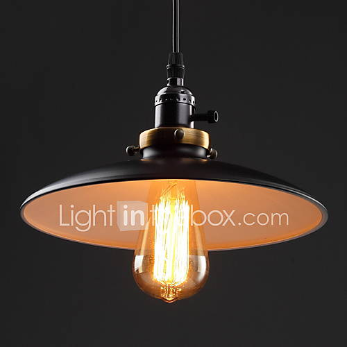 Pendant lights traditional classic retro dining room for Traditional kitchen pendant lights
