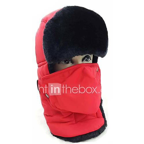 chapeu-de-pelo-gorro-chapka-esqui-chapeu-mascara-facial-homens-mulheres-prova-de-agua-termico-quente-pranchas-de-snowboard-poliester