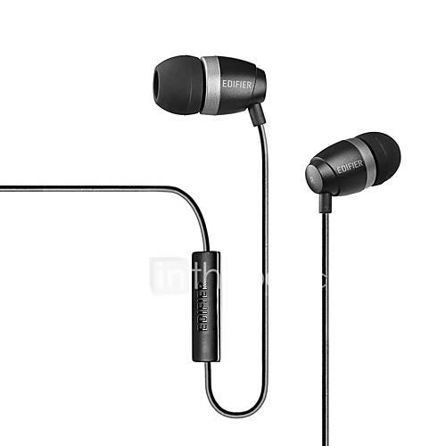edifier-h210p-fones-de-ouvido-auricularesforleitor-de-mediatablet-celular-computadorwithcom-microfone-hi