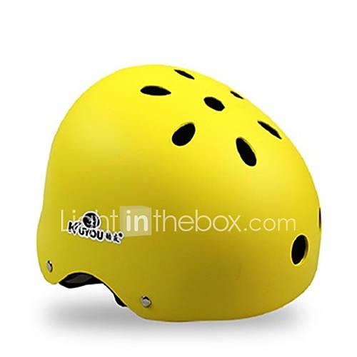 kuyou-capacete-de-skate-adulto-capacete-ce-certificado-esportivo-jovem-para-ciclismo-skate-patins-em-linha-preto-laranja-amarelo-azul