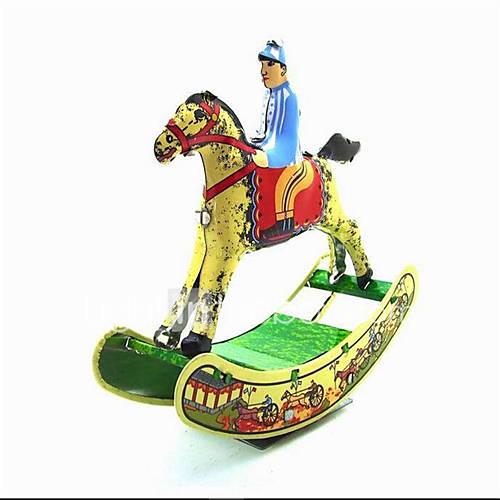 toy-novelty-brinquedos-de-faz-de-conta-puzzle-brinquedo-brinquedos-de-corda-toy-novelty-cavalo-metal-amarelo-para-criancas