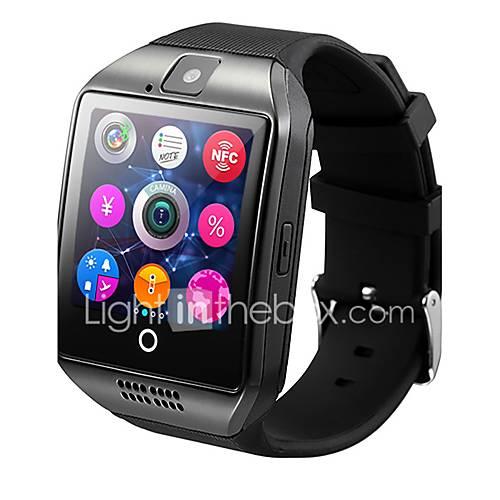 Bluetooth3.0 micro tarjeta SIM / bluetooth4.0 iOS / Android llamadas manos libres / control de los medios de control / mensajes Descuento en Lightinthebox