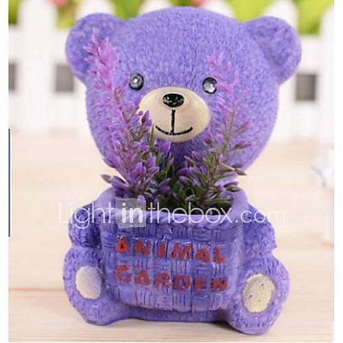 aniversario-party-favors-gifts-1pecaconjunto-presentes-petalas-resina-tema-floral-nao-personalizado-lavanda-lilas