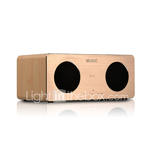 bluetooth stereo mini projector speakers notebook