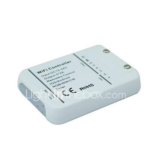 1pcs-controlador-de-wi-aplicativo-inteligente-para-rgb-ww-cw-luzes-led-dc12-24v-max-20a