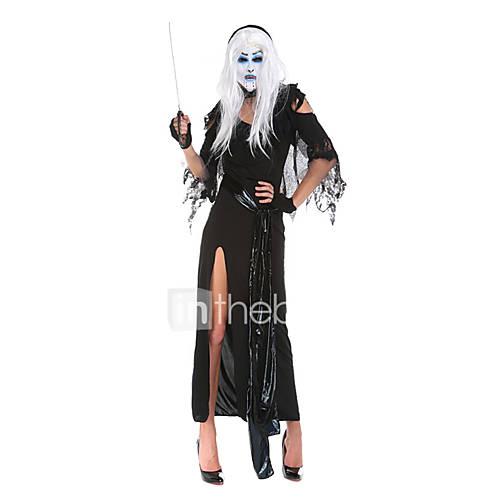 fantasias-de-cosplay-festa-a-fantasia-fantasma-zombie-vampiros-festival-celebracao-trajes-da-noite-das-bruxas-preto-vintage-vestido