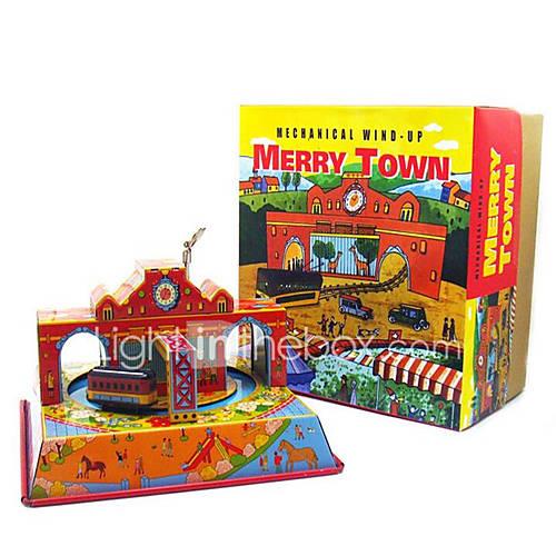 toy-novelty-apaziguadores-do-stress-brinquedos-de-faz-de-conta-puzzle-brinquedo-brinquedos-de-corda-toy-novelty-quadrangular