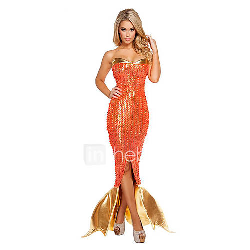 fantasias-de-cosplay-festa-a-fantasia-cauda-de-sereia-festival-celebracao-trajes-da-noite-das-bruxas-dourado-laranja-vintage-vestido