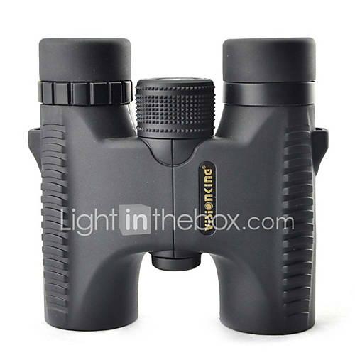 visionking-10x26-binoculos-alta-definicao-case-de-transporte-de-alta-potencia-prisma-roof-ambito-de-visao-uso-generico-caca-observacao