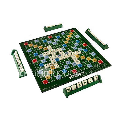 marque-vintage-classico-jogo-de-palavras-scrabble-original-tiles-infantis-jogos-de-tabuleiro