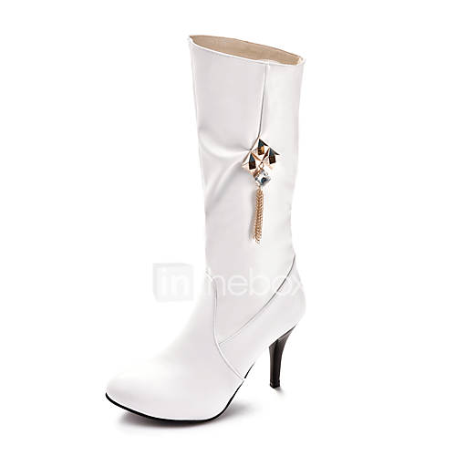 s shoes fall winter boots boots dress