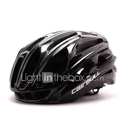 capacetebranco-verde-vermelho-preto-azulpc-eps-esportes-unisexo-24-aberturas-ciclismo