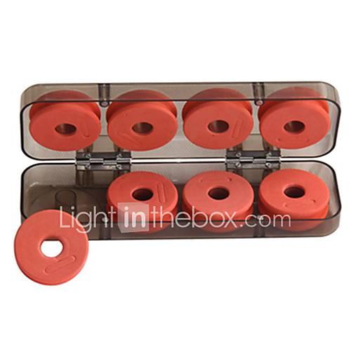 caixa-de-linho-prova-de-agua-1-bandeja20-plastico-duro