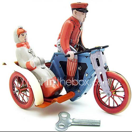 toy-novelty-brinquedos-de-faz-de-conta-puzzle-brinquedo-brinquedos-de-corda-toy-novelty-motocicletas-moto-metal-vermelho