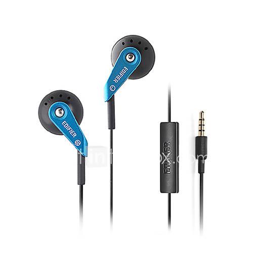 edifier-h185p-fones-de-ouvido-auricularesforleitor-de-mediatablet-celular-computadorwithcom-microfone-hi