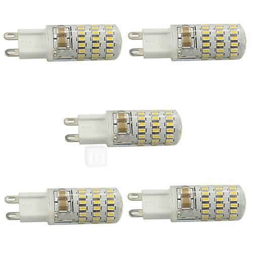 g9-luminarias-de-led-duplo-pin-t-4-leds-cob-regulavel-branco-quente-branco-frio-400lm-30006000k-ac-220-240v