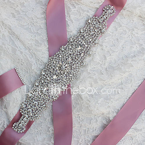 cetim-casamento-festanoite-faixa-pedraria-feminino-98-polegadas250cm-pedraria