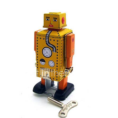 toy-novelty-puzzle-brinquedo-brinquedo-educativo-brinquedos-de-corda-toy-novelty-quadrangular-guerreiro-robo-metal-amarelo
