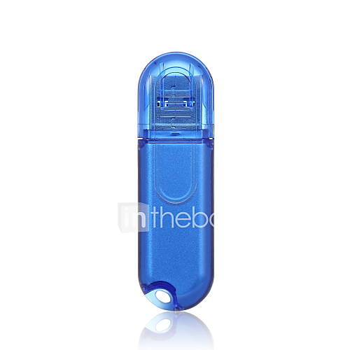neutro-produto-uv-p10-16gb-32gb-64gb-usb-30-indicador-led-armazenamento-wireless