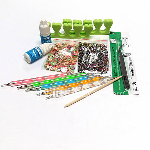 nail-polish-remover-gel-uv-6