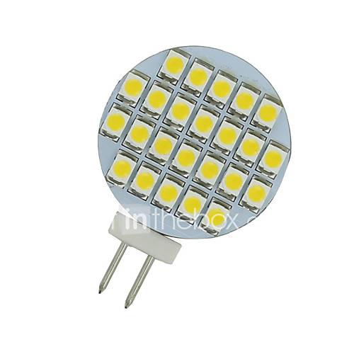 20x-branco-quente-g4-24-led-smd-de-casa-jardim-barco-marinho-lampadas-spot-light-dc-12v-nos