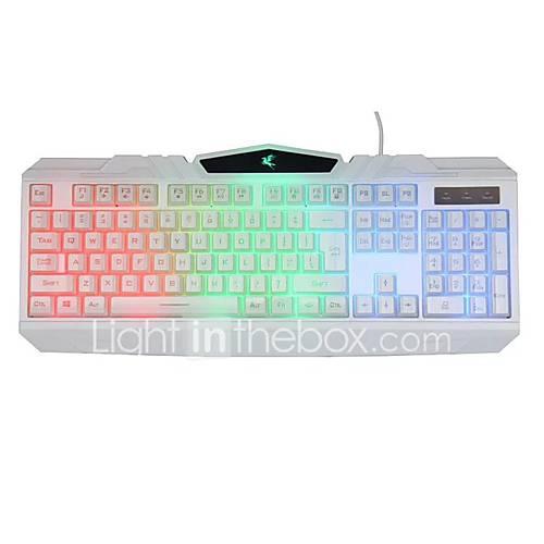 com-fio-usb-teclado-para-windows-2000xpvista7mac-os
