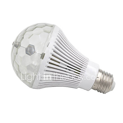 e27-6w-levou-3-300lm-luz-colorida-rgb-automatica-lampada-giratoria-deco