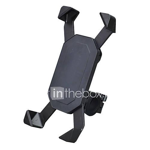 suportes-para-celular-moto-motocicletas-exterior-guidao-suporte-ajustavel-plastico-for-celular
