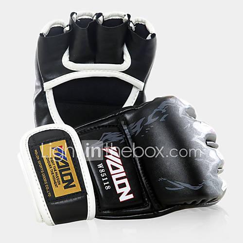 luvas-de-box-luvas-para-saco-de-box-luvas-de-box-pro-luvas-para-treino-de-box-luvas-de-mma-luvas-de-treino-para-arte-marcial-mixed-martial