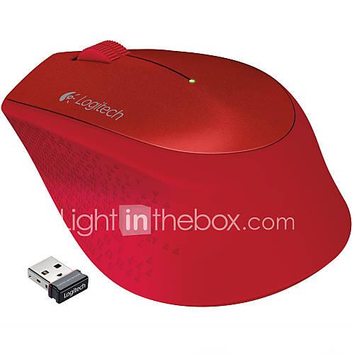 sem-fio-usb-mouse-para-windows-2000xpvista7mac-os